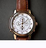 Часы наручные Patek Philippe Sky Moon Gold, женские часы, механические часы, наручные часы, кварцевые часы