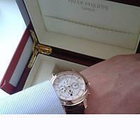 Часы наручные Patek Philippe Sky Moon, женские часы, механические часы, наручные часы, кварцевые часы