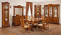 Столовая, гостиная CONTESSA (Контесса), Румыния