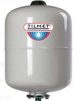 Расширительный бак для питьевой воды Zilmet Hy-Pro 8 (11H0000800)