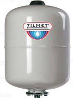 Расширительный бак для питьевой воды Zilmet Hy-Pro 12 (11H0001200)
