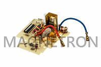 Плата управления для кухонных комбайнов Bosch 622437