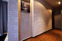 Фасадний камінь PALERMO