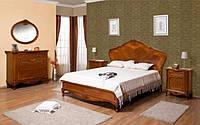 Деревянная спальня GIULIA (Джулия), Румыния, фото 1