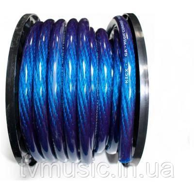 Силовой кабель Kicx PCC-015B