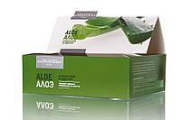Enerwood (Энервуд) Vita витаминизированный напиток с экстрактом Алоэ