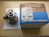 Гидроусилитель руля Т5 1,9TDi. Купить гидроусилитель руля Фольксваген Т5 в Киеве, фото 1