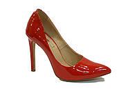 Туфли женские Foletti