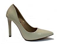 Туфли женские Foletti 36