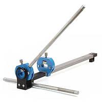 Приспособление монтажное для скручивания проводов сеч. до 185мм2 МИ-230