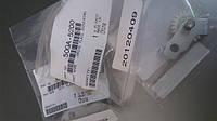 Drive Plate 2 Caulking Input Gear 2 Bizhub 501/500/421/420/361/360 оригинал, 50GA5200, 50GA505900, фото 1