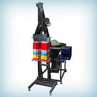 Дозатор весовой SHD8M