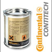 Conti Secur PREMIUM однокомпонентный клей для резины