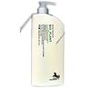 Шампунь очищающий для жирных волос Mint shampoo Bio Plant 300 мл