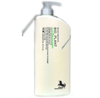 Шампунь с маслом арганы Argan shampoo 1000 мл