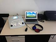 Как часто нужно проходить аудиометрическое обследование?