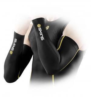 Компрессионное рукава Skins Compression Sleeves B59052096 , фото 2