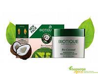 Био Кокосовое молоко крем при пигментации недостатках Bio Coconut Milk Cream. Обладает отбеливающим действием