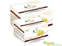 Крем антивозрастной питательный с айвой 50 г, Herbals TBC. Сохраняет кожу здоровой и молодой в течение дня