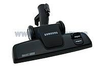 Щетка для пылесоса SMART Plus Samsung DJ97-00402A