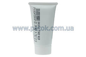 Смазка для сальников для стиральных машин EBI COD.399 50g
