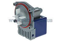 Насос (помпа) для стиральной машины Bosch 33W
