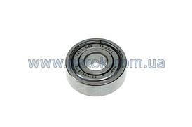 Подшипник для хлебопечки LG 608-2Z SKF 4280FB4016A
