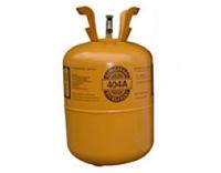 Фреон R-404A(10.9 кг.)