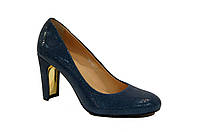Туфли женские Senso