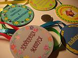 Медаль Найкраща матуся, фото 2