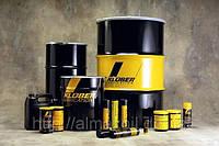Grafloscon CA 901 Ultra Spray