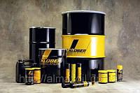 Kluber Structovis AHD, BHD, BHD  Spray, BHD MF, BHD  75 S, CHD, EHD, EHD MF, FHD, GHD