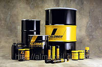 Grafloscon CA Ultra Spray