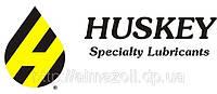 Huskey 650 Hi-Temp