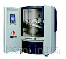 ABM ОТОМАТ-96 Автоматический заточной станок для исковых пил до 750 мм