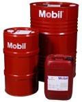 Mobil Delvac Hydraulic Oil 10W