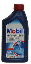 Mobil Multi-Vehicle ATF