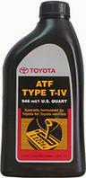 Toyota ATF T-IV