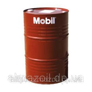 Mobilgard M330, M430