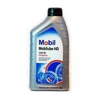 Mobilube HD 75W-90