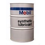 Mobil Gas Oil Compressor