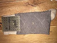 Носки мужские Misirli 8110