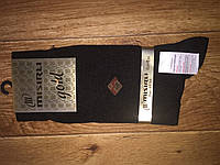 Носки мужские Misirli 8105