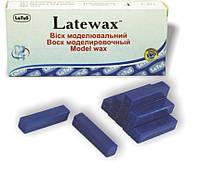 Латевакс воск моделировочный