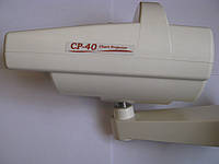 Проектор знаков Seiko, проектор знаків, таблица сивцева, Аппарат Ротта,