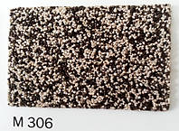 Штукатурка мозаичная фасадная Баумит Мозаик Топ цвет М 306 ведро 25 кг, фото 1