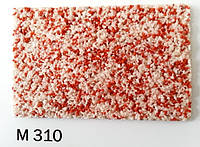 Штукатурка мозаичная фасадная Баумит Мозаик Топ цвет М 310 ведро 25 кг, фото 1