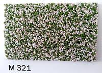 Штукатурка мозаичная фасадная Баумит Мозаик Топ цвет М 321 ведро 25 кг