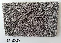 Штукатурка мозаичная фасадная Баумит Мозаик Топ цвет М 330 ведро 25 кг
