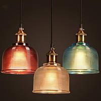 Светильник Loft Vintage